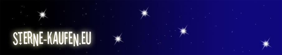 stern schenken kostenlos